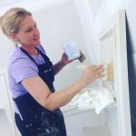 What To Expect At Our First Decorative Painting Meeting