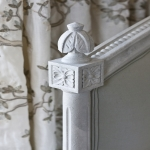 How To Create The Perfect Gustavian Style Design For A Decluttered Home