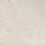 Limestone 2188-3