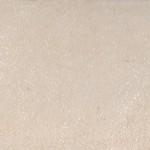 Limestone 2188-4
