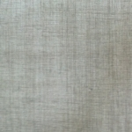 Linen Gray