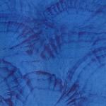 Malachite Sapphire