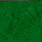 Malachite Vert
