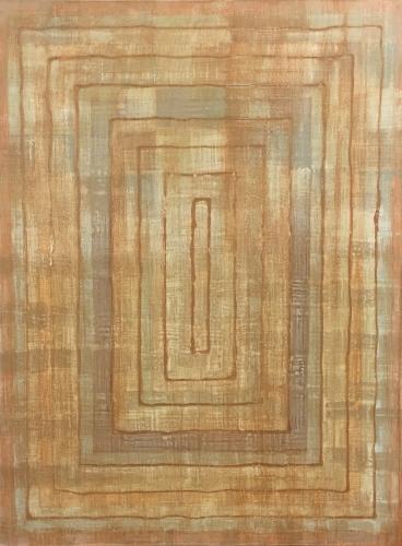 Fine Art, Squares