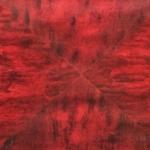Tortoiseshell Red