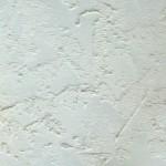 Troweled Limestone