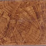 Malachite Wood