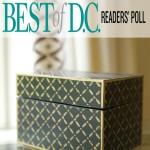 Best of DC